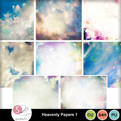 Heavenlypapers1