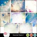 Heavenlypapers1_small