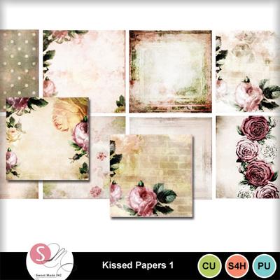 Kissedpapers1