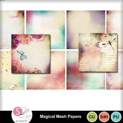 Magicalmesh1