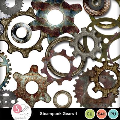 Steampunkgears1
