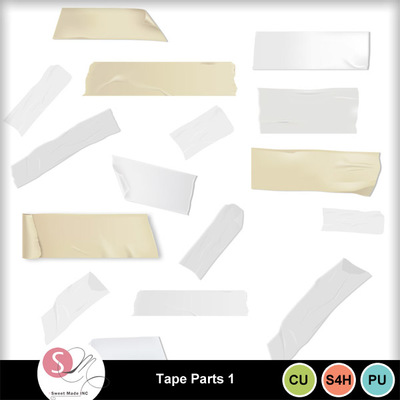 Tapeparts1