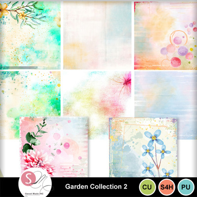 Gardencollection2