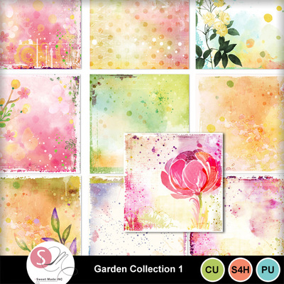 Gardencollection1