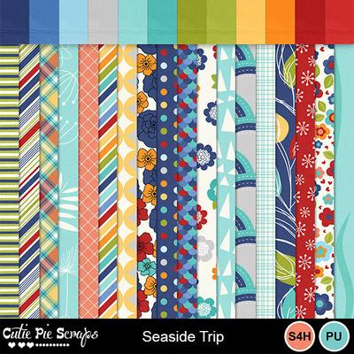 Seaside_trip7_-_copy