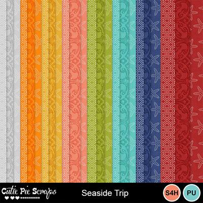 Seaside_trip13