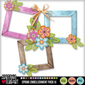 Prev-springembellishmentpack-10-1_small