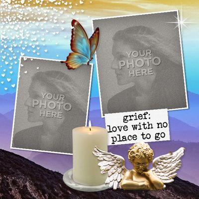 My_grieving_heart_12x12_book-001