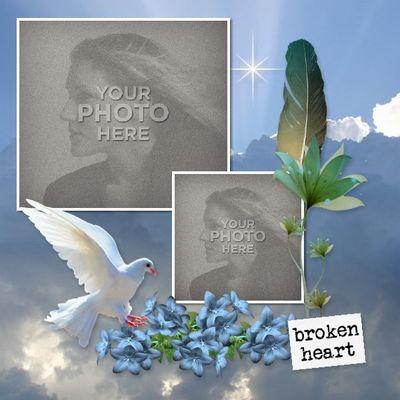My_grieving_heart_12x12_book-003