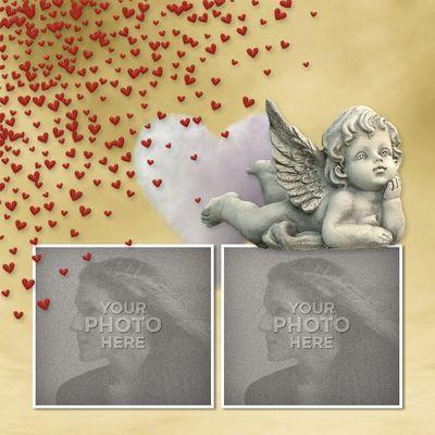 My_grieving_heart_12x12_book-005