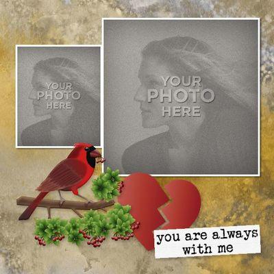 My_grieving_heart_12x12_book-006