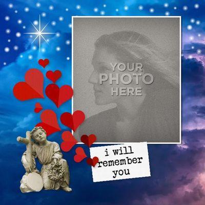My_grieving_heart_12x12_book-007