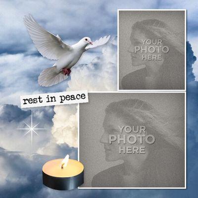 My_grieving_heart_12x12_book-009