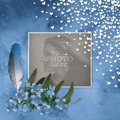 My_grieving_heart_12x12_book-010