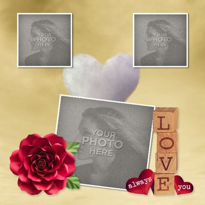 My_grieving_heart_12x12_book-011