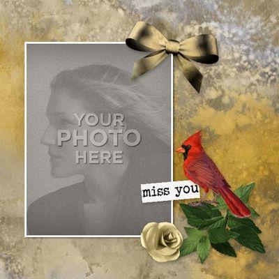 My_grieving_heart_12x12_book-012