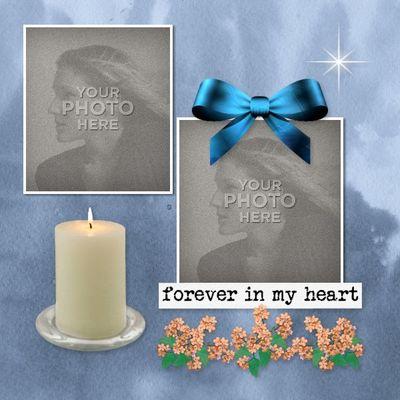 My_grieving_heart_12x12_book-014