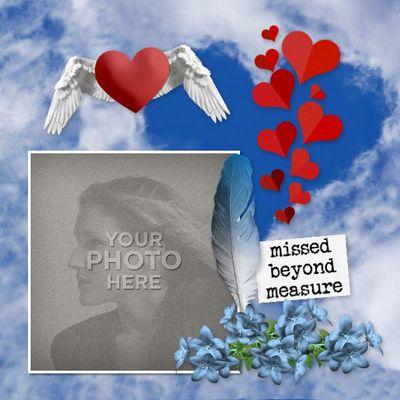 My_grieving_heart_12x12_book-017