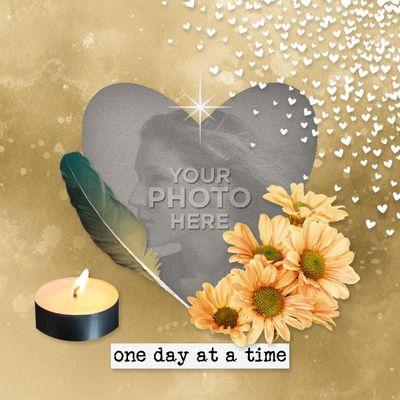 My_grieving_heart_12x12_book-019