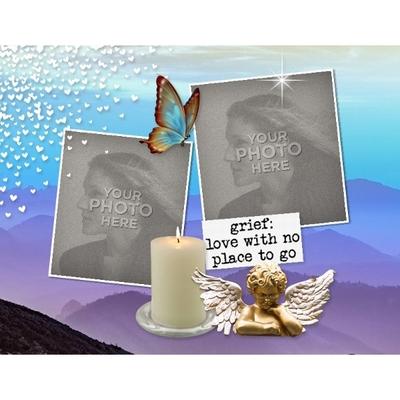 My_grieving_heart_11x8_book-001