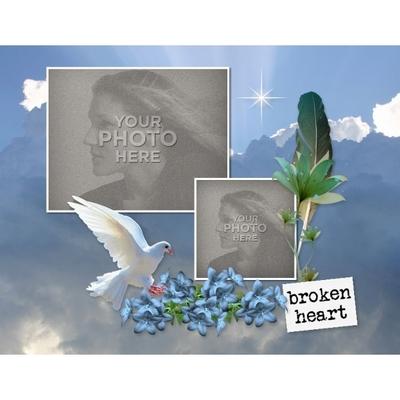 My_grieving_heart_11x8_book-003