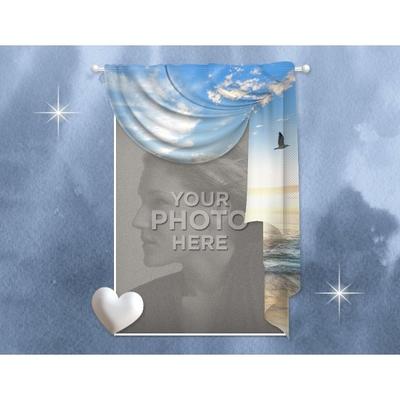 My_grieving_heart_11x8_book-004