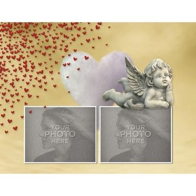 My_grieving_heart_11x8_book-005