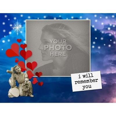 My_grieving_heart_11x8_book-007
