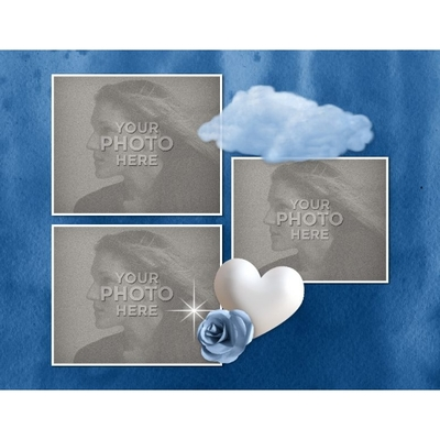 My_grieving_heart_11x8_book-008