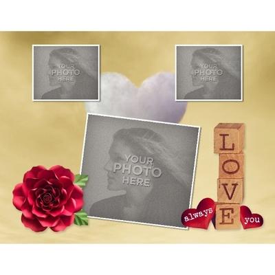 My_grieving_heart_11x8_book-011