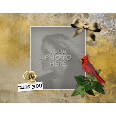 My_grieving_heart_11x8_book-012