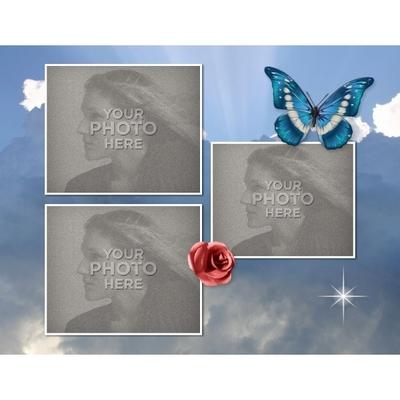 My_grieving_heart_11x8_book-013