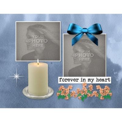 My_grieving_heart_11x8_book-014