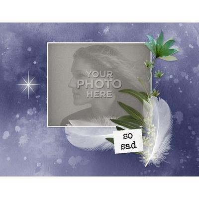 My_grieving_heart_11x8_book-016