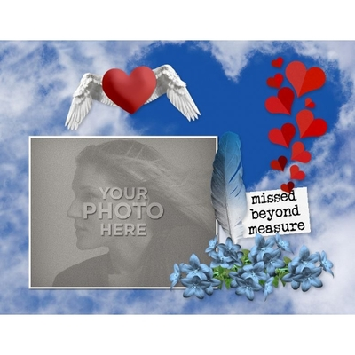 My_grieving_heart_11x8_book-017