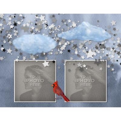My_grieving_heart_11x8_book-018