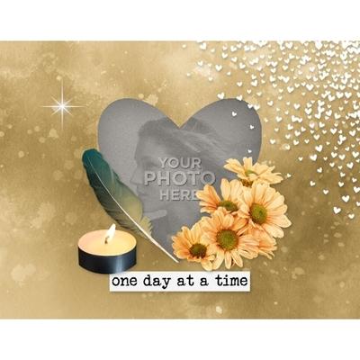 My_grieving_heart_11x8_book-019