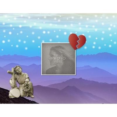 My_grieving_heart_11x8_book-020