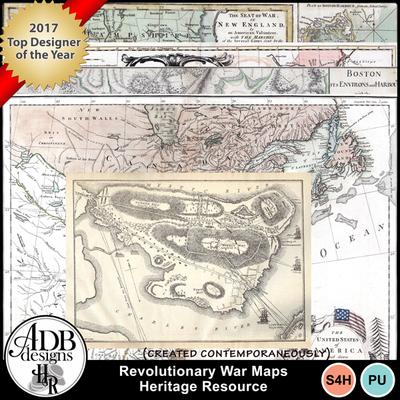 Adb-hr-rev-war-maps