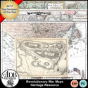 Adb-hr-rev-war-maps_small