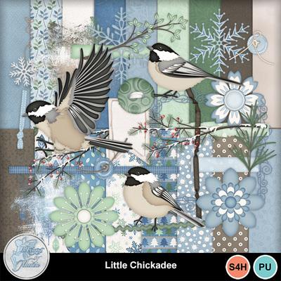 Designsbymarcie_littlechickadee_kitm2