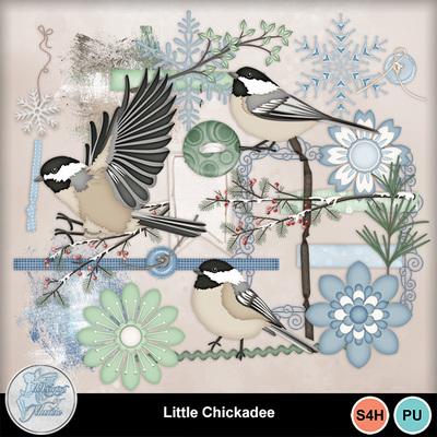 Designsbymarcie_littlechickadee_kitm3