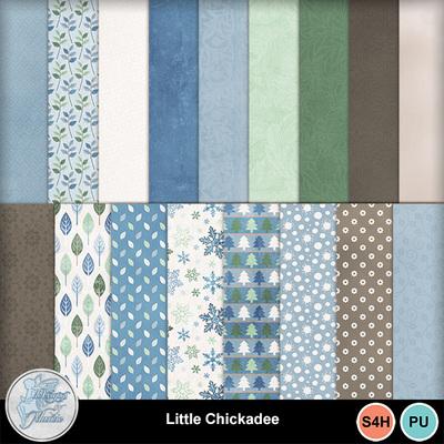 Designsbymarcie_littlechickadee_kitm4