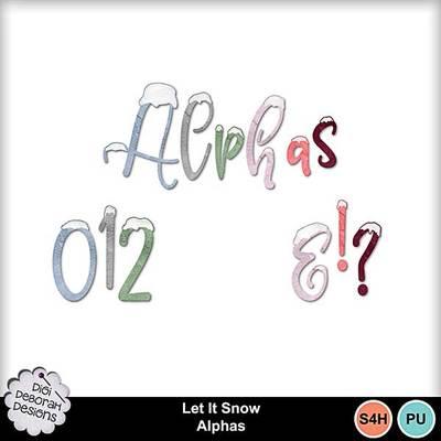 Lis_alphas