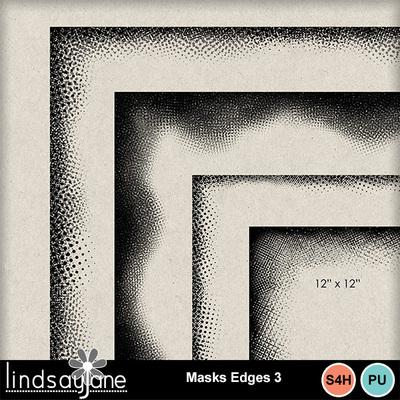 Masksedges3_600