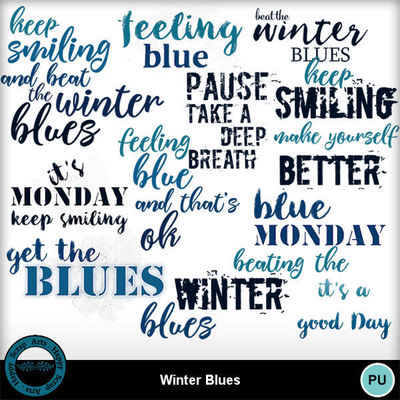 Winterblues_wa