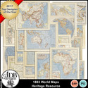 1883_worldmaps_hr_small