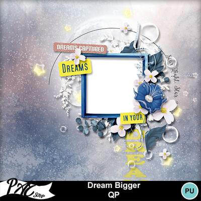 Patsscrap_dream_bigger_pv_qp1