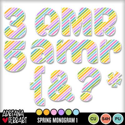 Prev-springmonogram-1-3