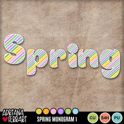 Prev-springmonogram-1-4